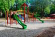 Playground - 44882546