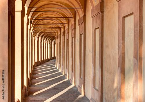 Portico di San Luca, Bologna 44882940