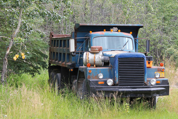 6042_old_truck
