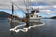 Leinwandbild Motiv 6633_fishing_boat