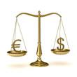 scales_euro_dollar
