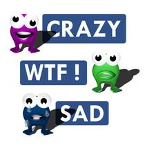 crazy wtf! sad