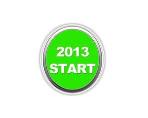 2013 start.