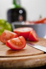 tomaten 9
