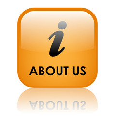 ABOUT US Web Button (more contact details information help)