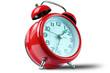 Classic alarm clock - Sveglia classica#2