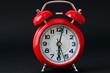 Classic alarm clock - Sveglia classica#3
