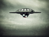 Fototapety ufo