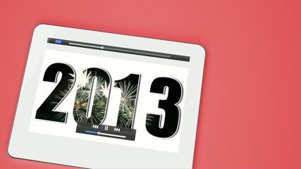 2013 tablette 2