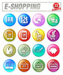 e-shopping candies 22