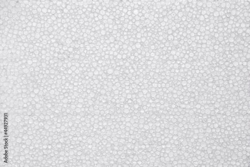 Styropor - 44927931