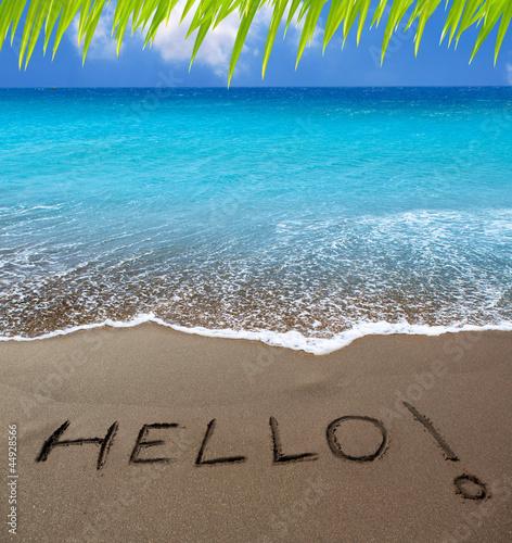 Fototapeten,hintergrund,strand,schön,blau