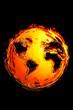 Global warming (Hot serie)