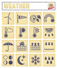 weather kraft 20