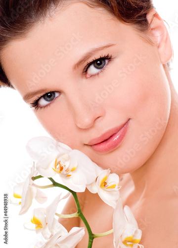 Fototapeten,wachstum,attraktiv,schön,schönheit