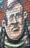 graffiti - 44949355