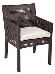 Siège & chaise