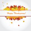 Happy_Thanksgiving-04