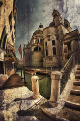 Venezia - Fisheye