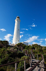 Cape Leeuwin lighthouse, We Australia