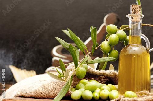 fototapeten küche & essen - meine fototapeten, poster, aufkleber ... - Leinwandbilder Für Küche