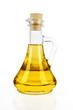 sun flower oil - 44961390