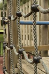 Cordes de jeux pour enfants