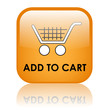 """ADD TO CART"" Web Button (shopping order online buy click here)"