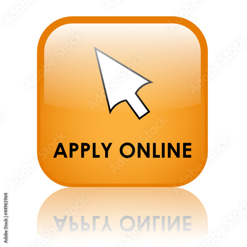 APPLY ONLINE Web Button (click here now jobs vacancies careers)