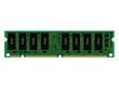 RAM Circuit Board,PCB,Vector Design - 44964138