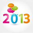 2013, drôle, marrant, année 2013