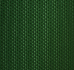 Seamless tileable abstract pattern background