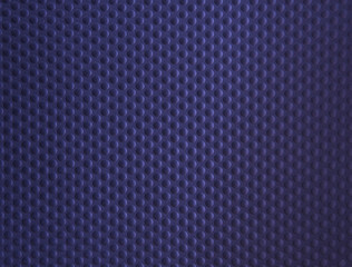 Seamless tileable pattern background