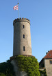 Sparrenburgturm
