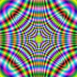 Psychedelic Quadrant