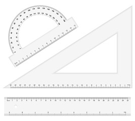 ruler instruments