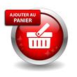 """Bouton Web """"AJOUTER AU PANIER"""" (commerce électronique commander)"""