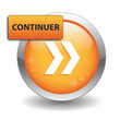 "Bouton Web ""CONTINUER"" (internet valider cliquer ici suivant ok)"