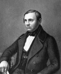 Adolph Gottlieb Ferdinand Schoder