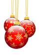 Weihnachtsdekoration, Dekoration, Deko, Weihnachten, Kugel, XMAS
