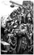 Alexander the Great - Battle - Antiquity