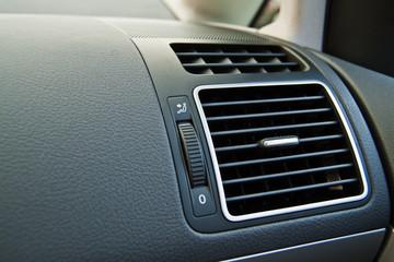 Auto Lüftung Klimaanlage Lamellen