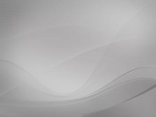 Abstract Background Eldyz 2