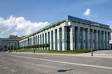 Fototapeta Supreme Court of the Republic of Poland