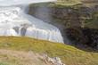 Island - Der goldene Zirkel - Impressionen