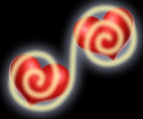 cuori ipnotici