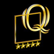 Q superior 3d
