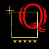 Q superior rot