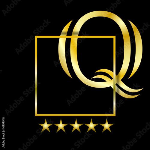 Q superior gold