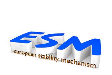 ESM - 3D_exempt - 3D